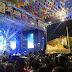 SÃO JOÃO 2018: Agrestina divulga atrações dos festejos juninos deste ano