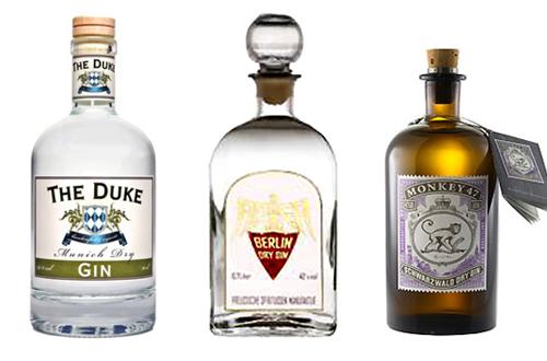 die besten spirituosen aller zeiten der beste gin aus. Black Bedroom Furniture Sets. Home Design Ideas