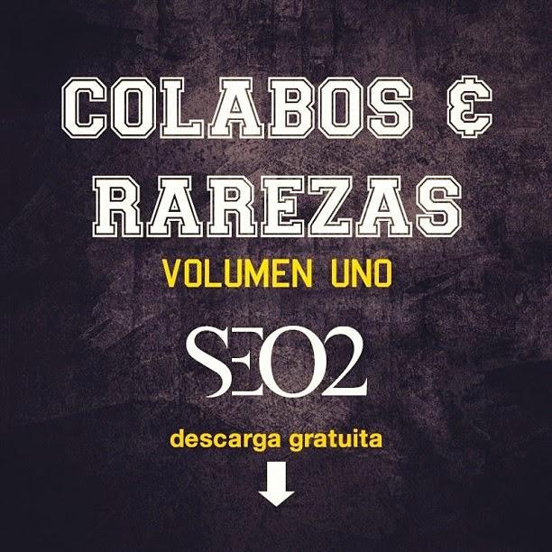 hip hop y rap sudamericano,