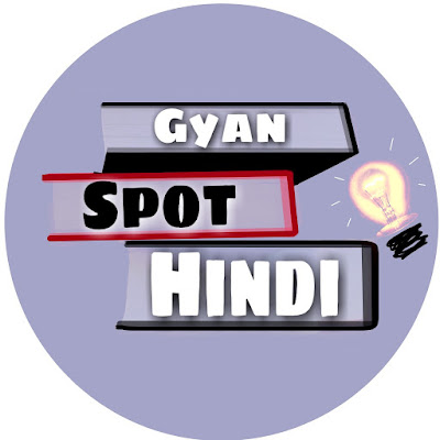 Gyanspothindi