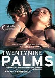 Twentynine Palms 2003 Watch Online