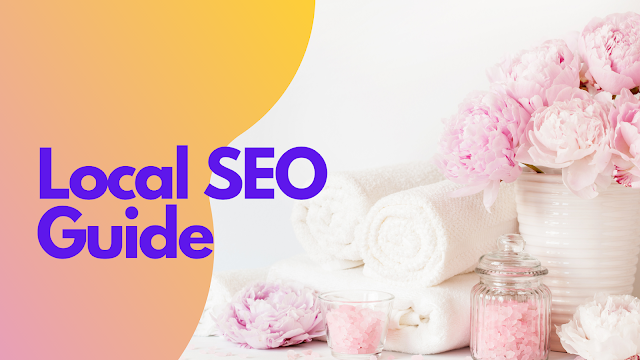 local-seo-guide-for-spa-and-beauty-business