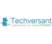 techversant_jobs