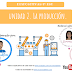 Diapositivas 4º ESO Economía.Tema 2. La producción