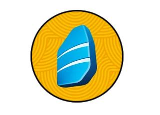 Rosetta Stone Premium Apk