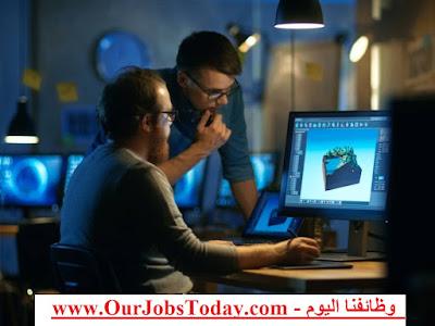 وظائف للمدرسين للعمل عن بعد بمنصة تعليمية كبرى freelance jobs for Teachers