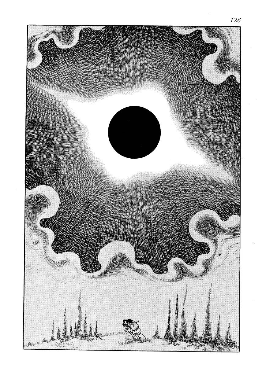Hi no Tori hi no tori vol 1 part 006 trang 3