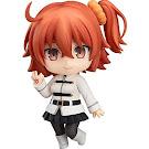 Nendoroid Fate Gudako (#703) Figure