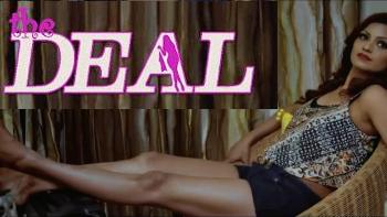 The Deal (2021) - Hindi Short Film
