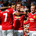 Mourinho Win Community Shield for Manchester United
