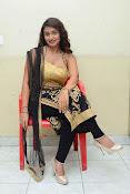 Kiran Chetwani sizzling Photos gallery-thumbnail-20