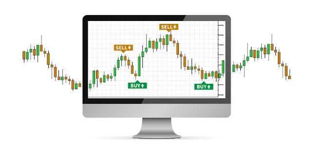 CryptoSouk ICO