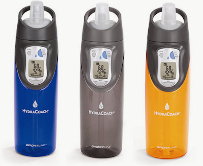 Smart Beverage and Water Bottles (12) 03