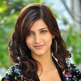 Bollywood Actress Images, New Bollywood Actress Photo