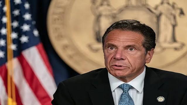 New York reaches deal on marijuana to rake in billions, create jobs