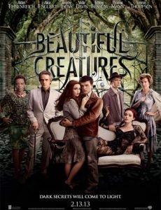 Beautiful Creatures แม่มดแคสเตอร์ (2013)