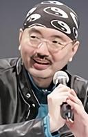 Tokoro Tomokazu