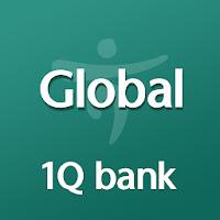 1Q bank Global - KEB하나은행 다국어뱅킹 Apk Download