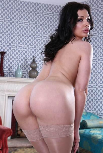 Nude pic of big anal girls