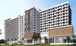 Apartment Investment Opportunities in Yogyakarta, Make a Profit from Property