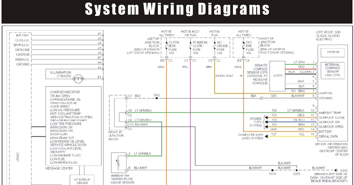 o wiring schematic o free engine image for user manual