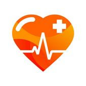Full Body Health Checkup APK - Download