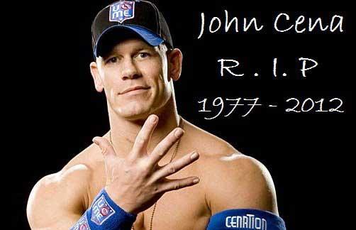 John Cena Dead Lifts Graham Norton   The Graham Norton ...  John Cena Dead