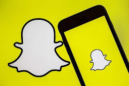 Kegunaan Snapchat dan Cara Menggunakannya