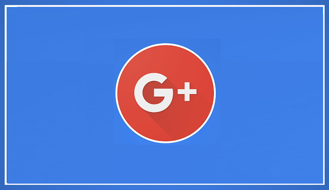 Google+ Plus Got the new Update with Performance Enhancements and Bug Fixes [Quick Post]