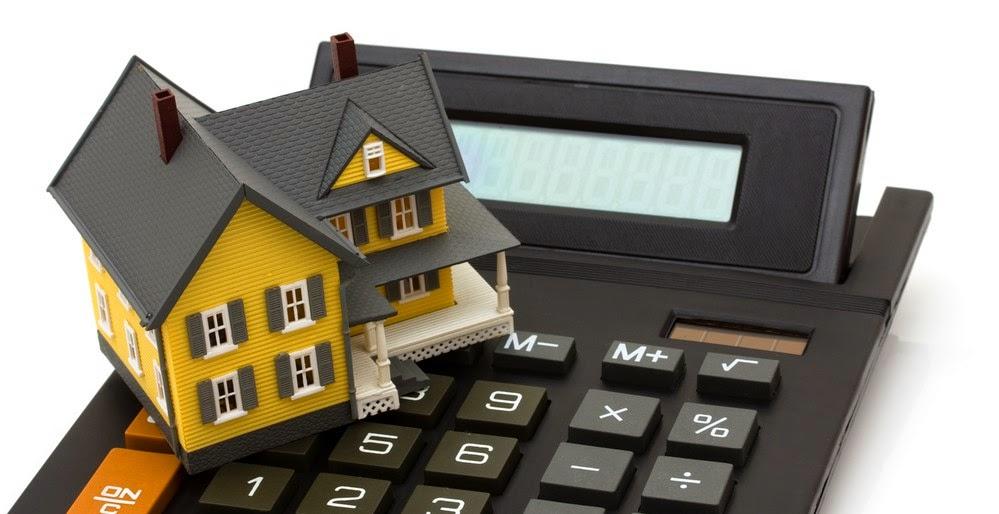 Hipoteca pagada