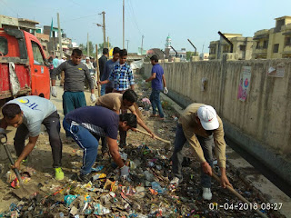 jaynagar-sdo-clean-process