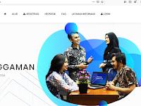 sscn.bkn.go.id 2019/2020 – Pendaftaran CPNS Mulai 11 November 2019