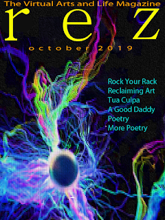 https://issuu.com/rezslmagazine/docs/october_2019