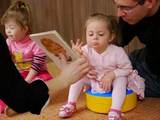 Mengobati Kanker pada Anak