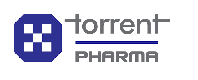 torrent pharma company logo