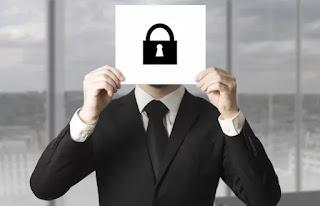 كيفية حماية خصوصيتك على الإنترنت أثناء العمل من المنزل