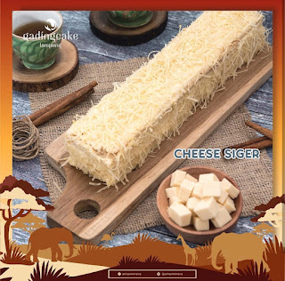 gading-cake-cheese-siger