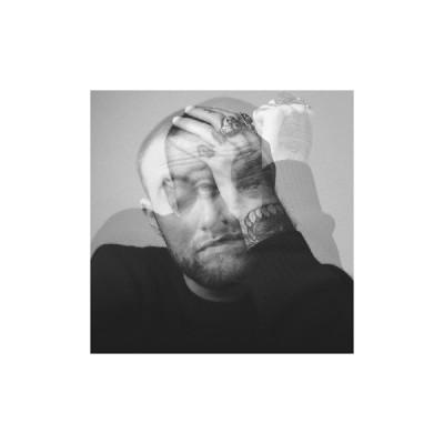 Mac Miller - Circles (Deluxe) (2020) - Album Download, Itunes Cover, Official Cover, Album CD Cover Art, Tracklist, 320KBPS, Zip album