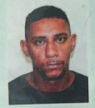 Homem que vinha do Rio de Janeiro  para Guaraciaba do Norte  desapareceu em Tauá