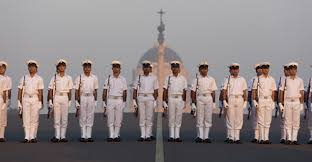 Indian Navy Recruitment 2017,Executive & Technical Branch Posts