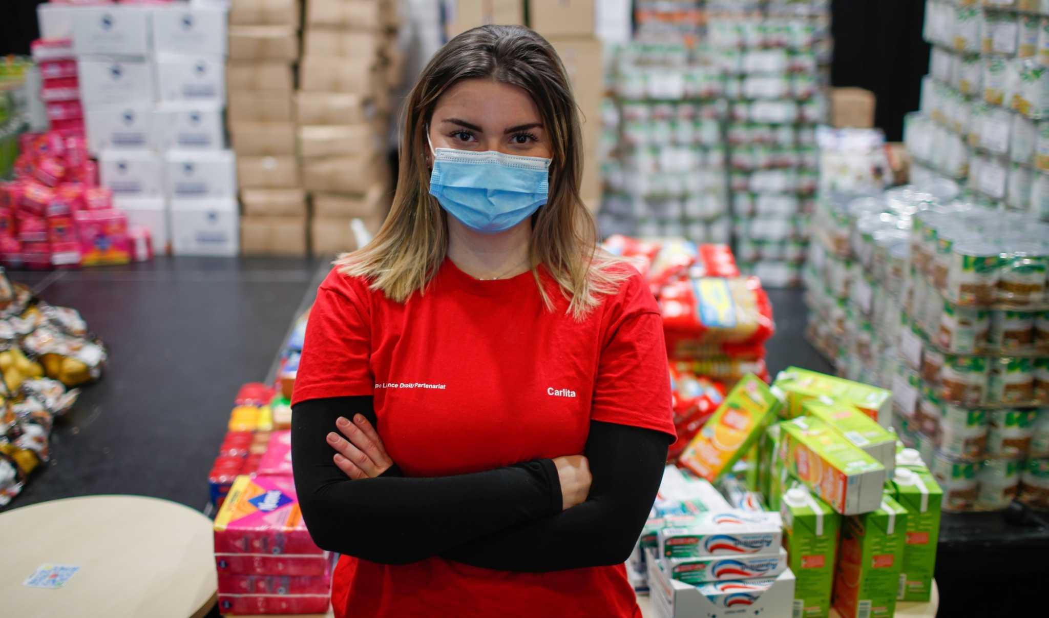 Κορονοϊός: Ποιες μάσκες πρέπει να χρησιμοποιούμε κατά της νέας μετάλλαξης