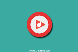 Cara Memutar YouTube di Background Android