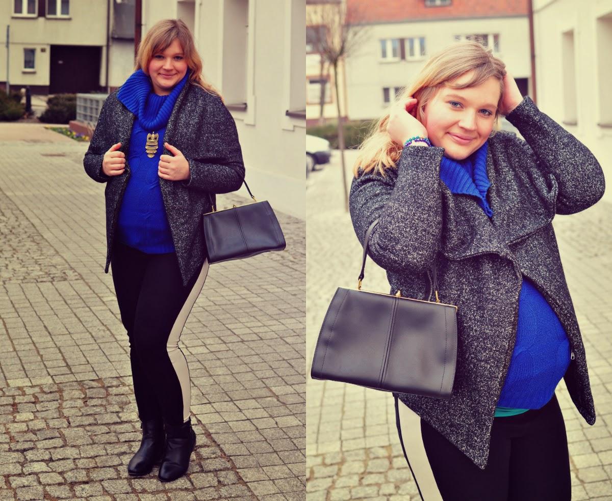 coat-grey-zipper