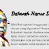 Artikel Gus Dur: Dakwah Harus Diteliti
