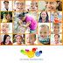 On World Smile Day, Smile Train Celebrated Smiles Through The #KayGandaNgBawatNgiti Campaign