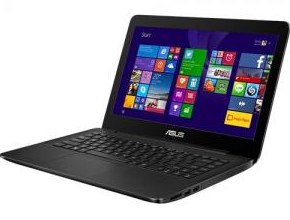 Asus X454YI Drivers windows 7 64bit, windows 8.1 64bit and windows 10 64bit