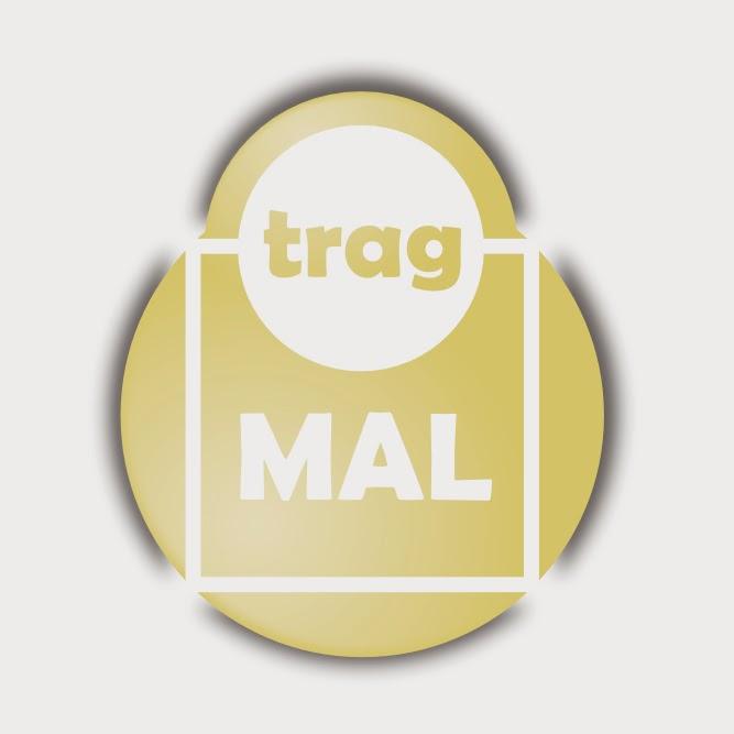 http://www.tragmal.de/