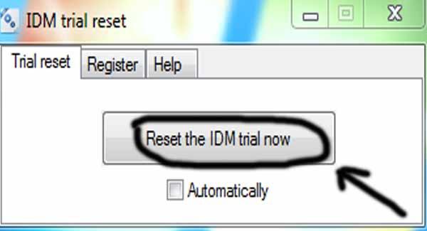 تحميل برنامج إنترنت داونلود مانجر 2019 | Internet Download Manager