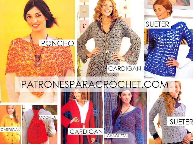 patrones-ropa-crochet