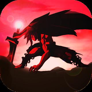 Apk Mod Werewolf Legend Hack v1.7 Money Hack
